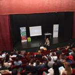 Festival karijere 2015 predavanje 2