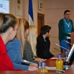 I Forum VKS predavanje 2