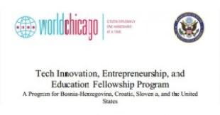 Tech-Innovation-Entrepreneurship-Education-Fellowship-Program-logo