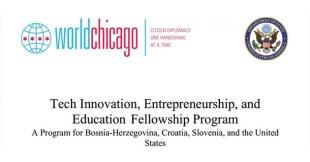 Tech-Innovation-Entrepreneurship-Education-Fellowship-Program-logo