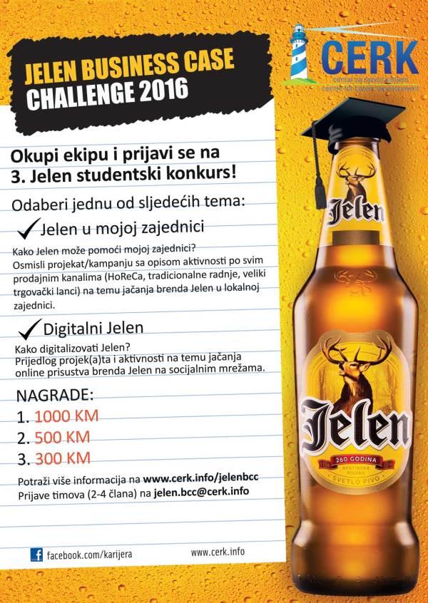 jelen-case-study-2016_letak-a6_1-str