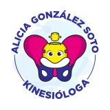 LOGO-ALICIA-GONZALES-SOTO-KLGA