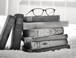 "Ulasan Buku ""Guru Sejati dan Muridnya"""