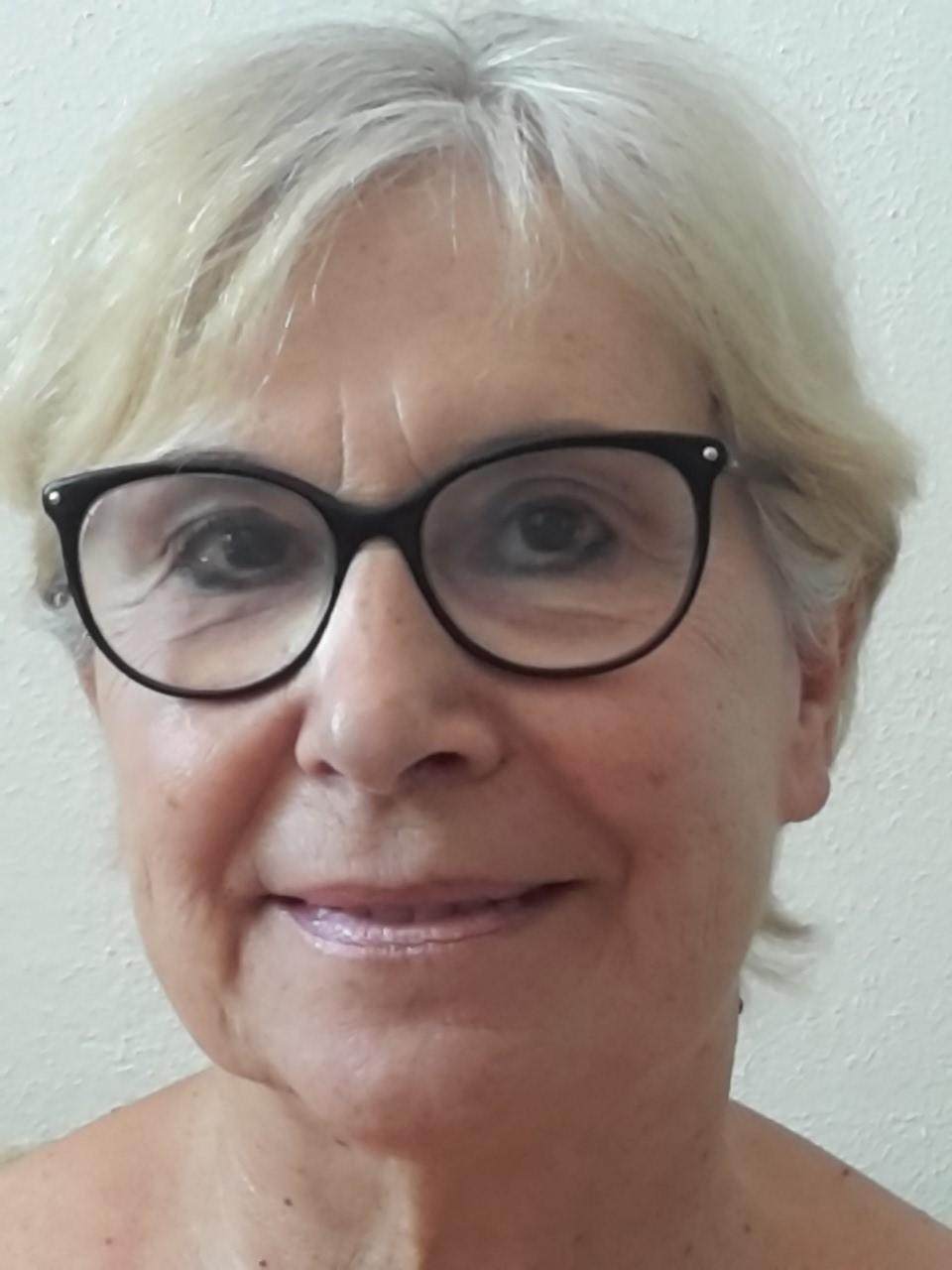 Isabelle De Kochko