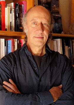 Conférence avec Nicolas Dumont, Philippe Guillemant – CNRS : Notre monde n'est qu'une simulation» collective, des futurs parallel qui existent déja