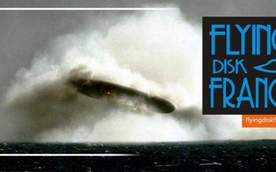"""Calvin PARKER – """"Ma rencontré rapprochée"""" – Livre sur les abductions traduit pour le première fois en français."""