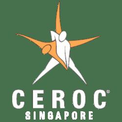 Ceroc Singapore