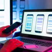 Qué necesitas para crear una app para tu negocio en tiempos de pandemia