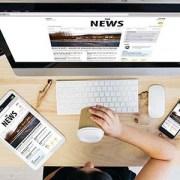 11 plugins esenciales y gratis para tu blog
