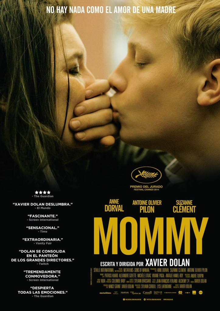 Mommy-Poster-Empeliculados.co_