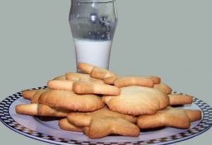 1123560_starring_milk_and_cookies_2