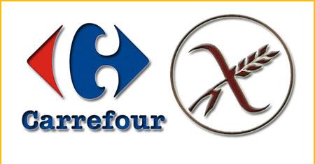 carrefour-sin-gluten