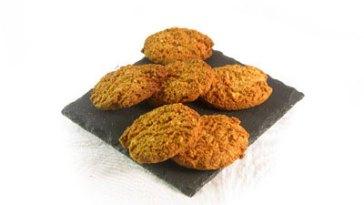 galletas-maiz-para-celiacos