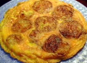 tortilla-de-berenjena