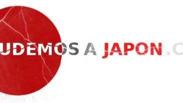 ayudemos-a-japon