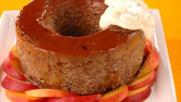 budin-facil-al-chocolate1