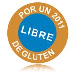 2011-libre-gluten