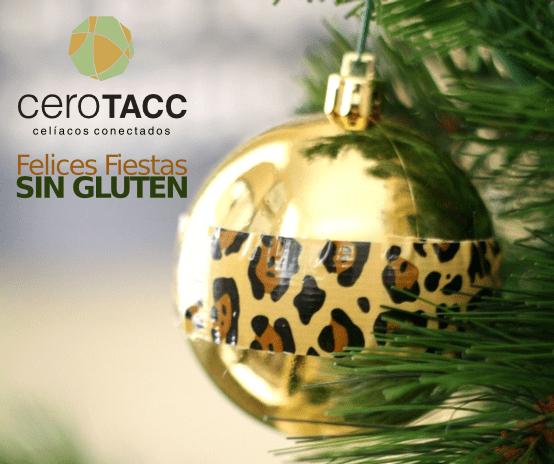 navidad-sin-gluten-menos-calidad.jpg