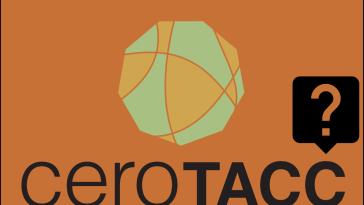 CEROTACC-RESPUESTAS