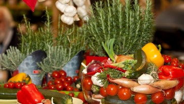 7 consejos para preparar una vianda mediterránea1
