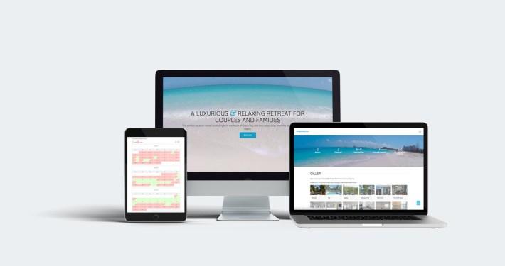 rentgracebay.com