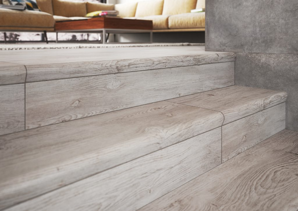 how to choose stair tiles cerrad