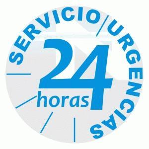 Cerrajero Granada 24 Horas