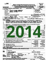 Cerritos-College-Foundation-2014.15-Tax-Returns---CLIENT-COPY-1