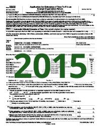 Cerritos-College-Foundation-2015-Tax-Returns---CLIENT-COPY-1