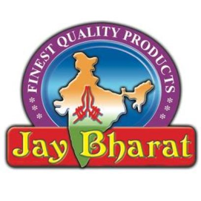 A Delicious Meal from Jay Bharat Foods @ Cerritos College, Lot 10
