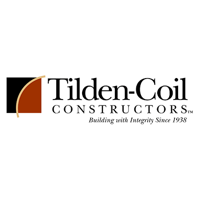 CCF_weserve_corporatesponsors_tilden