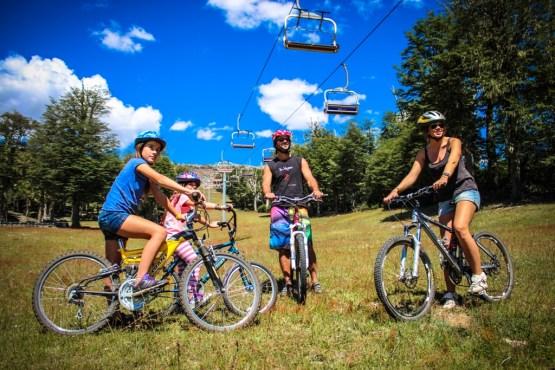 chapelco verano mountian bike IMG_5031