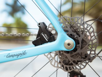 campagnolo_campy-tech-labs_road-disc-brake_sneak-peek_19_rear-flat-mount