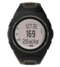 suunto_t6_d sport watch
