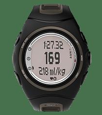 suunto_t6_d sport watch