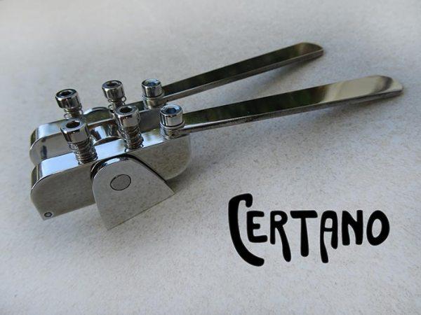 Bender Certano