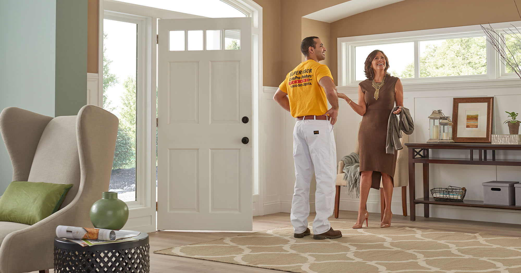 house painting estimate free painting estimates on house painting estimation id=79317