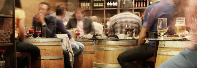 cropped-red-wine-tapas-3540.jpg