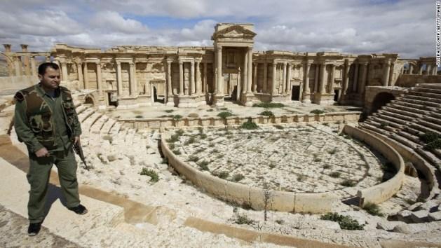 150515084900-01-palmyra-ruins-exlarge-169
