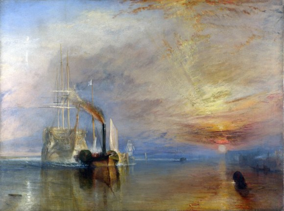Turner,_J._M._W._-_The_Fighting_Téméraire_tugged_to_her_last_Berth_to_be_broken