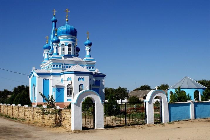ukraine-655111_1280