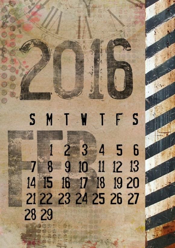 calendar-1176594_1280