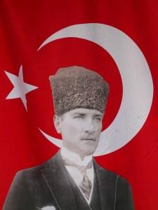 turkey-73835_640