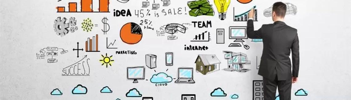 Startup Firms