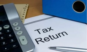 Late Fee On Delayed ITR Filing