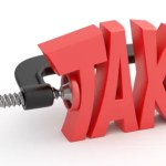 About Saving Income Tax
