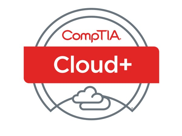 CompTIA Cloud+ Acronyms