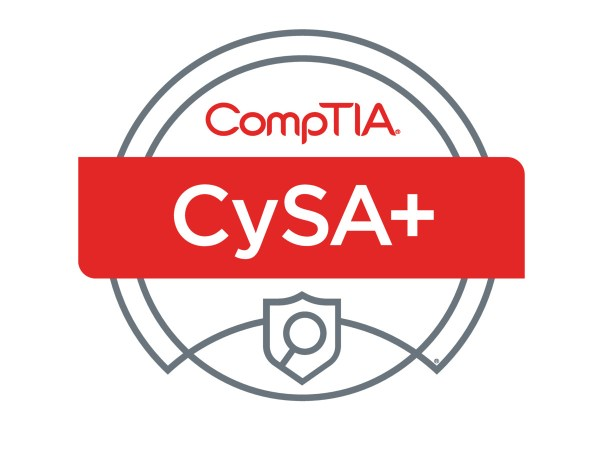 CompTIA CYSA+ Acronyms
