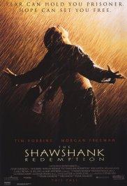 1994-the-shawshank-redemption-poster1