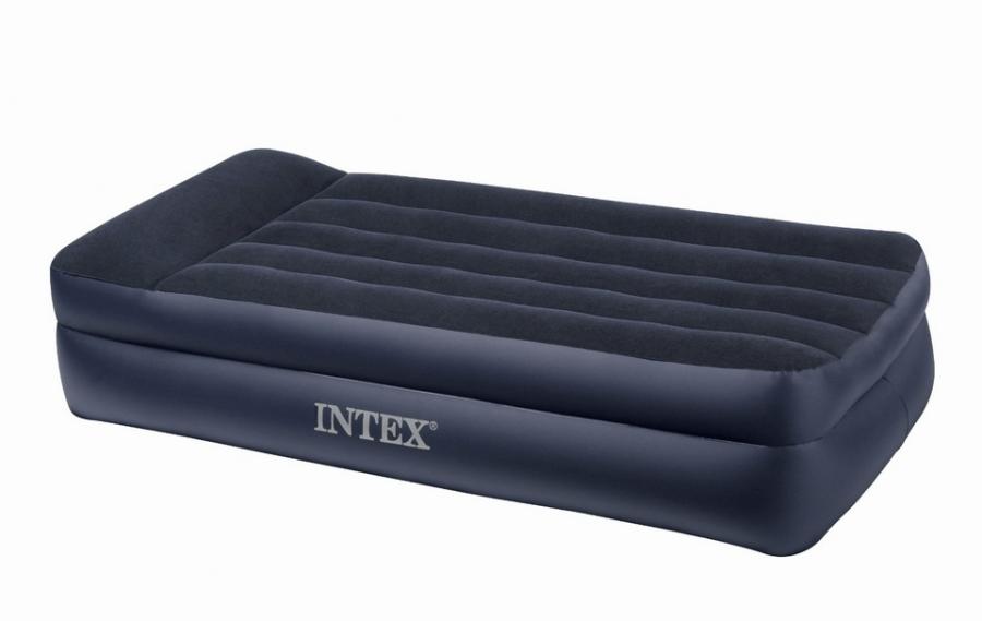 Intex Deluxe